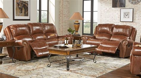 Affordable Living Room by Living Room Furniture Affordable Living Room Sets