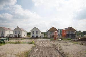 Maklerprovision Hauskauf Neues Gesetz : immobilienmarkt immobilienpreise news von welt ~ Frokenaadalensverden.com Haus und Dekorationen