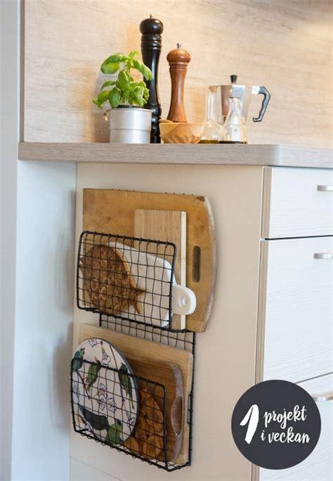 how to organize kitchen cupboards 7298 best kitchen ware images on kitchen 7298