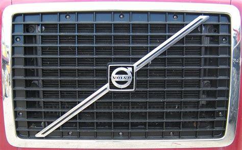 volvo trucks wiki volvo trucks wikipedia