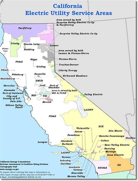 Ambit Energy California | Ambit Energy Pros