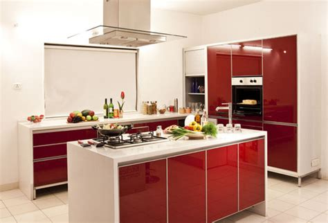 modular kitchen designs in india modular kitchens in pune maharashtra india radiance 9272