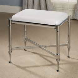 beautiful bathroom vanity stools bathroom stool galleries 187 stool website stool