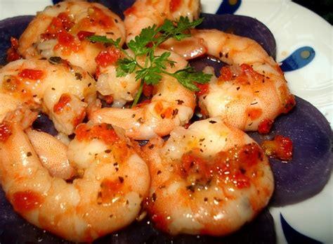 idee recette cuisine idee recette barbecue originale sedgu com