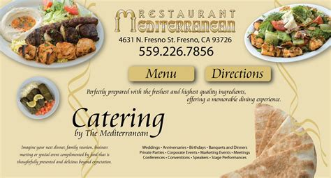 cuisine food mediterranean restaurant in fresno authentic lebanese