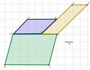 Flächeninhalt Berechnen Parallelogramm : bung zum fl cheninhalt parallelogramm dmuw wiki ~ Themetempest.com Abrechnung