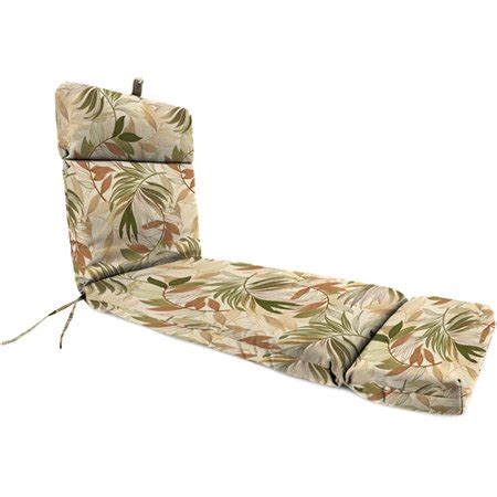 walmart chaise lounge cushions manufacturing outdoor patio replacement chaise