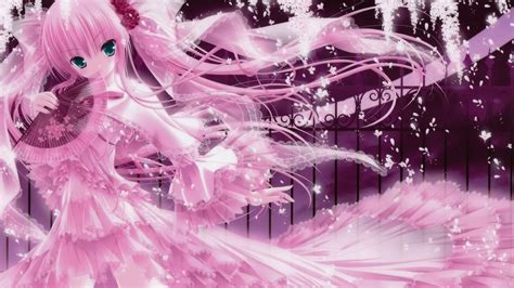 Girly Pink Wallpaper by 21 Girly Wallpapers Pink Backgrounds Images Pictures