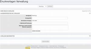 Lieferschein Rechnung : rechnung und lieferschein verk ufe rechnung und lieferschein die afterbuy dokumentation ~ Themetempest.com Abrechnung