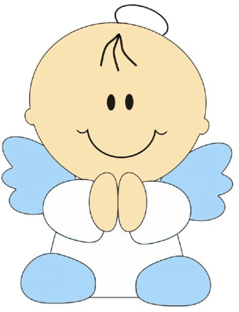 angelitos para bautismo bebes angeles para bautizo angelito bautismo y angelitas para bautizo