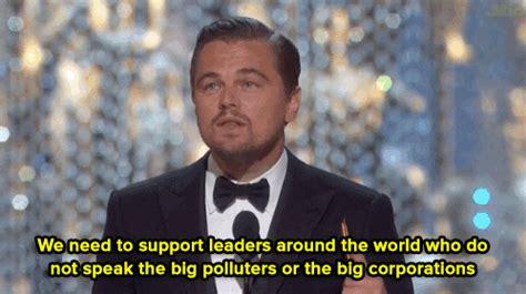 Leonardo Dicaprio Film GIF - Find & Share on GIPHY