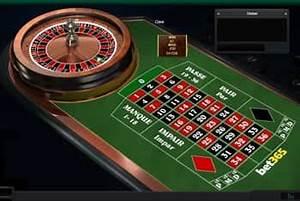 jugar ruleta electronica gratis
