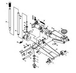 rockford pto parts breakdown html auto parts diagrams
