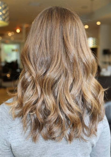 best box hair color 25 best ideas about box hair colors on box