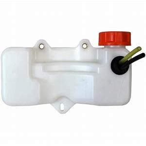 Taille Haie Brico Depot : r servoir d 39 essence pour taille haies achat vente ~ Mglfilm.com Idées de Décoration