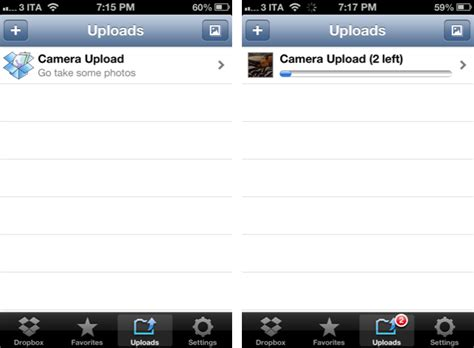 will my iphone time change automatically moving from iphoto to dropbox macstories