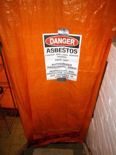 asbestos removal slc environmental ontario asbestos