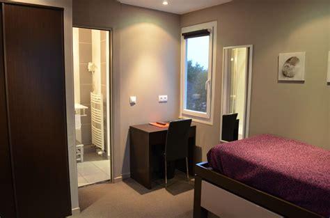 hotel la rochelle chambre familiale chambre familiale la rochelle fabulous hotel ibis styles