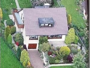 Wohnungen In Wermelskirchen : immobilien zum kauf in tente wermelskirchen ~ Watch28wear.com Haus und Dekorationen
