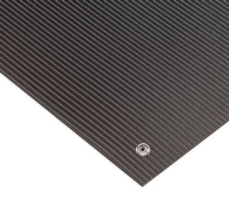 anti static floor mat corrugated esd anti static mats are anti static esd mats