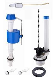 china toilet repair kits and fill flush valve hj04 hp01a b102 china sanitaryware flush valve
