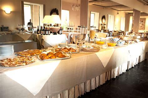 terme cuisine hotel all inclusive sardara cagliari sardinia antiche