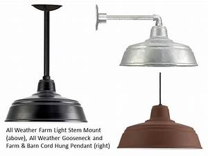 how to get the look without breaking the bank blog With barn light electric promo code