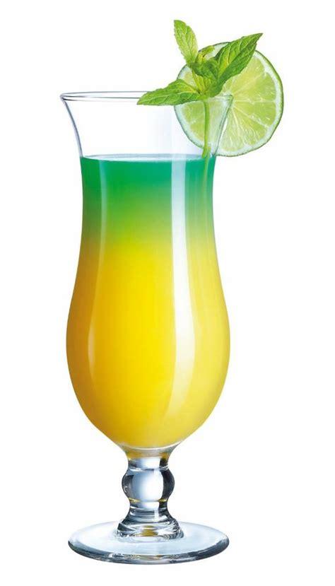 hurricane cocktail glass cl mt international hotel