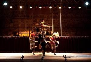 Il teatro di Emma Dante: le immagini CorrieredelMezzogiorno