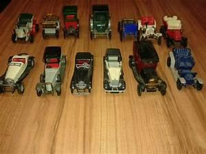 Voitures De Collection à Vendre : voiture de collection miniature a vendre ~ Maxctalentgroup.com Avis de Voitures