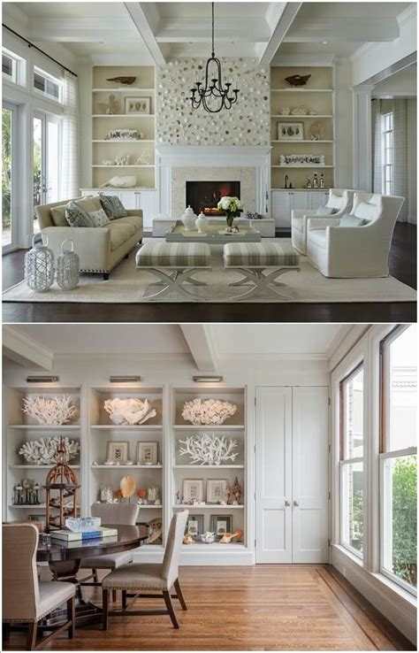 Design Elements Of Southern California Interior Design