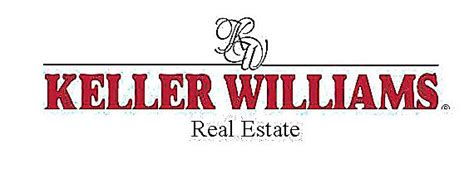 Cindy Bishop Keller Williams Real Estate