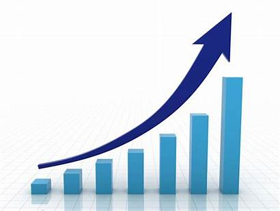 Scalability Company Increasing Arrow Growth Business Really