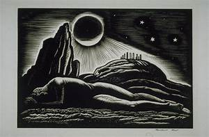 Rockwell Kent Biography, Rockwell Kent's Famous Quotes ...