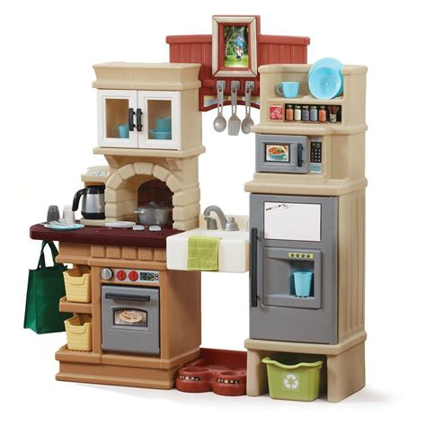 toddler kitchen playset kitchen play set children toddler pretend cooking