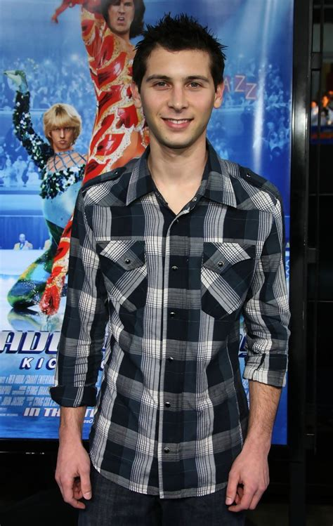 justin berfield button  shirt justin berfield