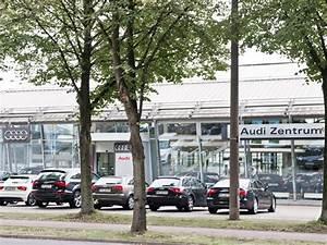Gebrauchtwagen Zentrum Schmidt Koch Gmbh Bremen : audi zentrum in bremen schmidt koch eine starke gruppe ~ A.2002-acura-tl-radio.info Haus und Dekorationen