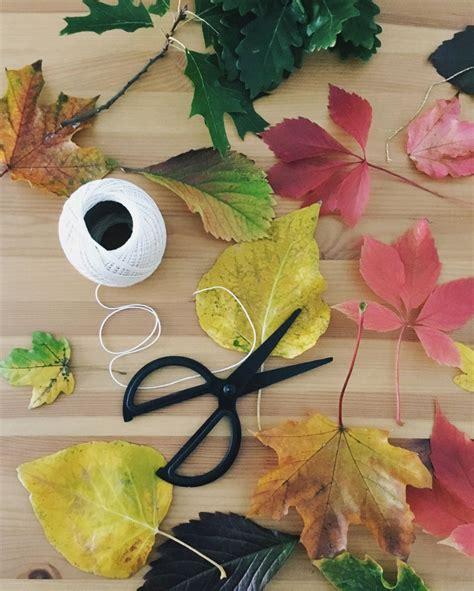 Herbst Dekoration Kaufen by Diy Fasching Deko Mit Kindern Basteln 4 Schnelle Ideen Fr Zu