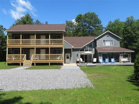 3 Homes, 22 Br/15ba, Hot Tubs, On 20 Acres,...