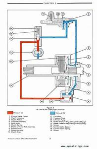 Pictures For 5600 Ford Tractor Parts Diagram