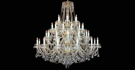 classical chandelier chandelier lighting for sale from classical chandeliers