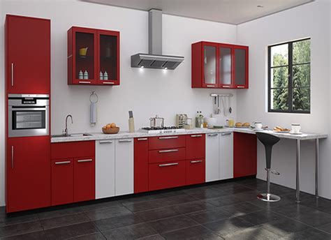 bedroom cabinets design ideas buy kitchen cabinet in lagos nigeria hitech design