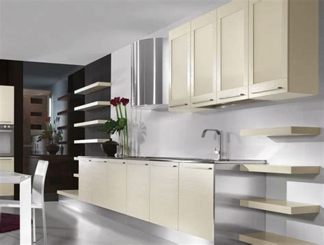 kitchen cabinet designs 2014 functional and aesthetic kitchen cabinet designs19 5246