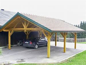 Innenliegende Dachrinne Carport : edelzink dachrinne rund sams gartenhaus shop ~ Whattoseeinmadrid.com Haus und Dekorationen
