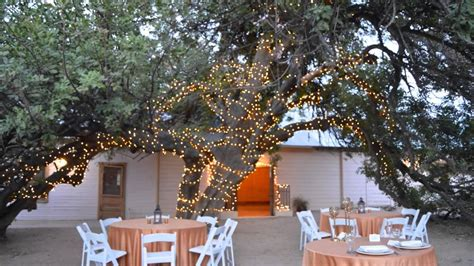 secret garden event center venue spotlight secret garden event center