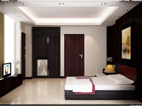 interior marvelous home interior decoration using black