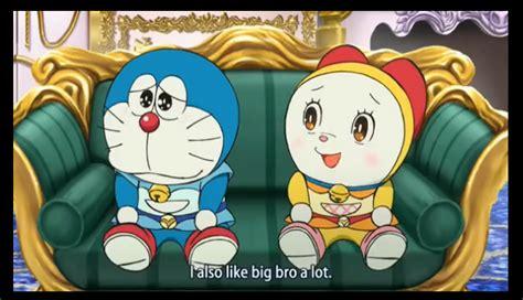 Doraemon Cartoon Episode