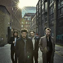 mumford sons madison square garden mumford sons schedule dates events and tickets axs