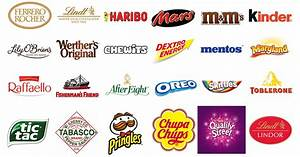 Famous Brands We Work With To Promote Your Company