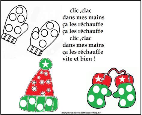 clic clac dans les mains 28 images jeux de doigts clic clac montessori communication